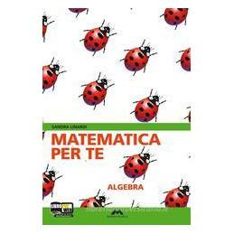 GO SIMPLE. SEMPLIFICA IL TUO BUSINESS, VIVI LA TUA VITA