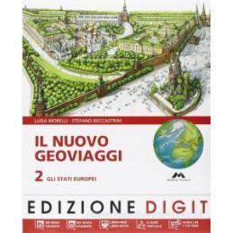 SEGRETI DEL CUSTOMER CARE (I)