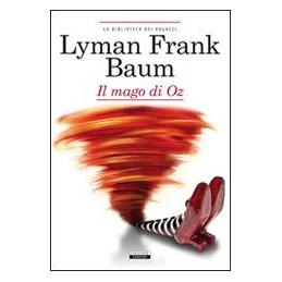 VIAGGIO CON ARISTOTELE