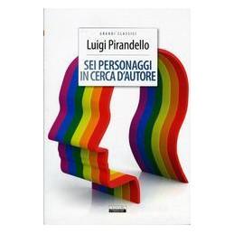 OCA AZZURRA (L`)