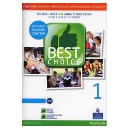 MARCHIO DELLA FENICE (IL)
