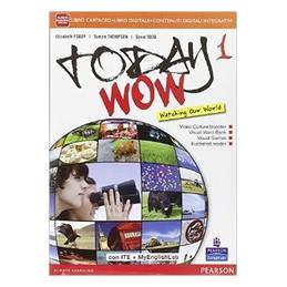 ANIMALI (GLI)