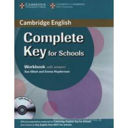 ENGLISH PLUS INTERMEDIATE : MISTO STANDARD EC + SB&WB + CD & ESP ONLINE VOL. U