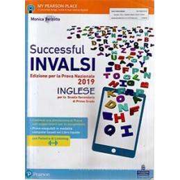 ZEBRA PREFERISCE FARE LA CACCA SULLE STRISCE (LA)