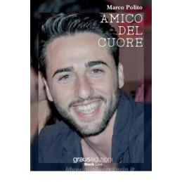 FIGLI (I)
