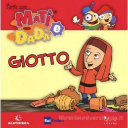 PRINCIPE DI PARK AVENUE (IL)