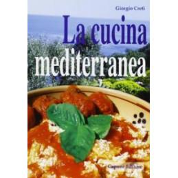 PICCOLO PRINCIPE. CALENDARIO DA TAVOLO 2021 (IL)