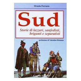 MAFALDA. AGENDA ORIZZONTALE 2021