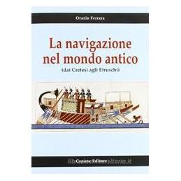 SCIMMIA CHE HA CAPITO L`UNIVERSO (LA)