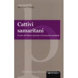 NON C`è PIZZA SENZA NAPOLI