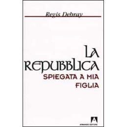 STORIE CHE RACCONTIAMO (LE)
