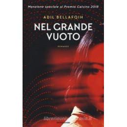 STORIA IN CORSO 1 EDIZIONE DIGITALE ROSSA LIBRO CARTACEO+ATLANTE GRANDI TRASFORMAZIONI TECNOLOGICHE+
