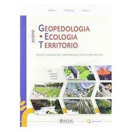 GRANDE SUCCESSORE. LA VERA STORIA DI KIM JONG-UN (IL)