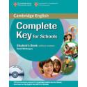AVVENTURA DELLA STORIA 1 (L`) + ATLANTE + CITTADINANZA   LIBRO MISTO TESTO BASE + ATLANTE + CITTADIN