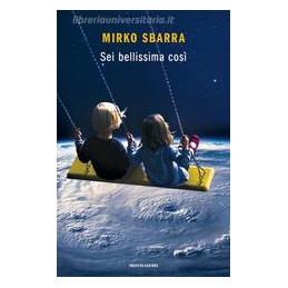 E` TEMPO DI... 5 SCIENTIFICO  Vol. 2