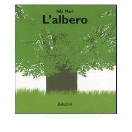 100 DIPINTI CHE SCONVOLSERO IL MONDO (I)