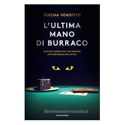 E` TEMPO DI... 5  ANTROPOLOGICO  Vol. 2