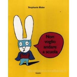 MISTERI MATEMATICI DI VILLA TENEBRA (I). VOL. 2: IL FOLLETTO MUSICATT