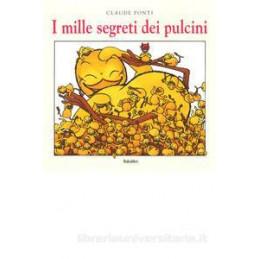FRATELLI DI SERAPIONE (I). VOL. 1