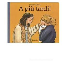 EDITEST 5000 QUIZ DI CULTURA GENERALE. CON CORSO DI PREPARAZIONE AI TEST DI AMMISSIONE