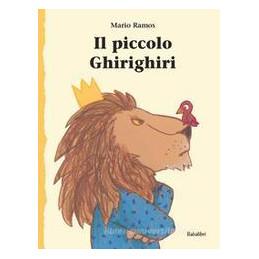 IL SANGUE DELL`ARMA. SEPARATISMO, BANDITISMO E LE STRAGI DEI CARABINIERI. SICILIA 1943 1950