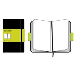 CONCESSIONE DEL TELEFONO (LA)