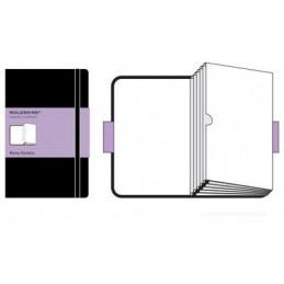 COME PARLARE CANESE