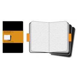 CARLA FRACCI & RUDOLF NUREYEV