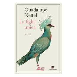 MICROECONOMIA + CONNECT (BUNDLE)