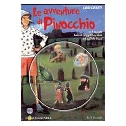 GEOGRAFIA UMANA + CONNECT (BUNDLE)