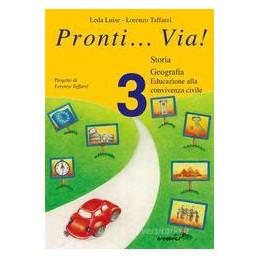 MONDO DI CUB. IL TESORO DI ENTITY 303 (UN)