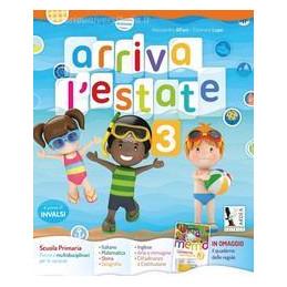 COME MI SENTIREI AL SUO POSTO? TEA