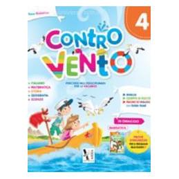 GABBIANO GAETANO (IL)
