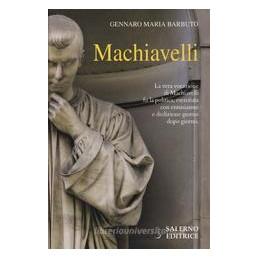 GEOGRAFIA. REGIONI ITALIA PAESI MONDO