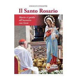 SALUTIAMO AMICO
