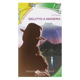 COME CAMBIARE PER IL SUCCESSO