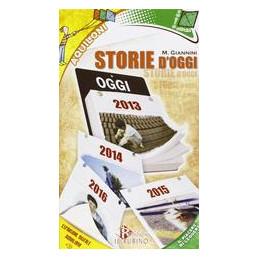 EDUCAZIONE DEL TUO CANE (L`)
