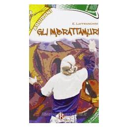342 CANI DI RAZZA. CARATTERISTICHE FISICHE E PSICOLOGICHE, STORIA, ATTITUDINI, CURIOSITà
