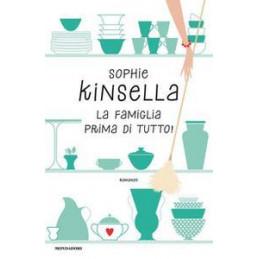 HAPPY KIDS PLUS 2  Vol. 2