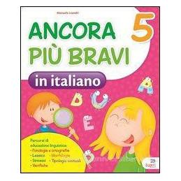 DITTATURA DELL`ECONOMIA (LA)