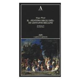 MAGO DI LUBLINO (IL)