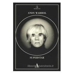 ARRABBIATI