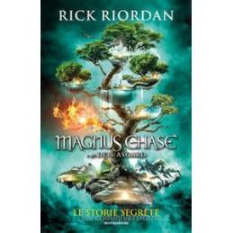 ARTEATTIVA CONF. VEND.  B+ LABORATORIO STORIA DELL`ARTE + LABORATORIO Vol. U