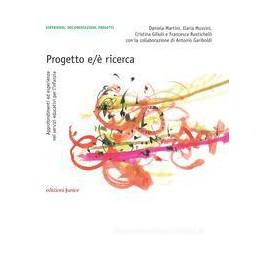 24° RAPPORTO SULL`ECONOMIA GLOBALE E L`ITALIA