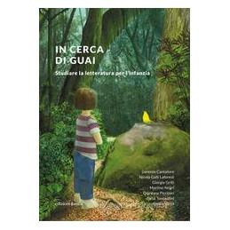 ROBOT NON SANNO FARE NETWORKING (PER ADESSO). 12 TAKE AWAY SU COME CREARE E GESTIRE RELAZIONI INTERP