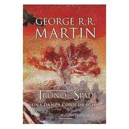 TUTTO TONDO (A) 2 + LETTERATURA + DVD LIBRO DIGITALE ANTOLOGIA MULTIMEDIALE Vol. 2