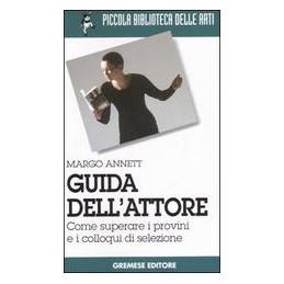 I REGNI DI NAPOLI E SICILIA