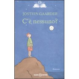 NOTTE NERA