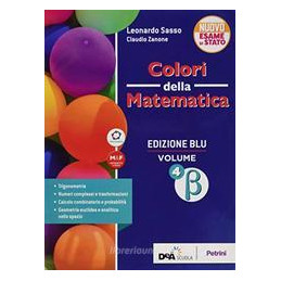 ANGELO. SHADOWHUNTERS. THE INFERNAL DEVICES (L`). VOL. 1