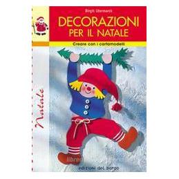 DNA. LA STORIA DELLA VITA